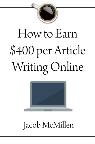 Article writing online