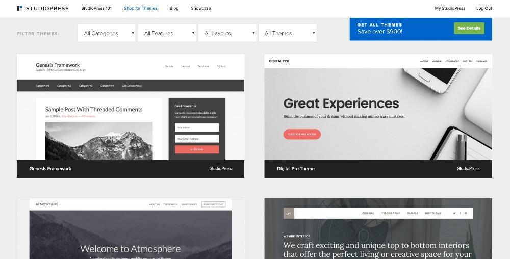 freelancer-apps-studiopress