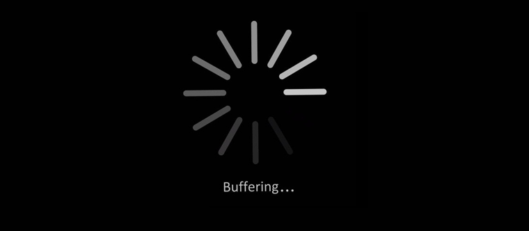 mental buffering