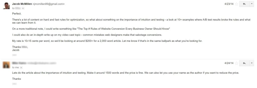 proposed-topic-pitch-email