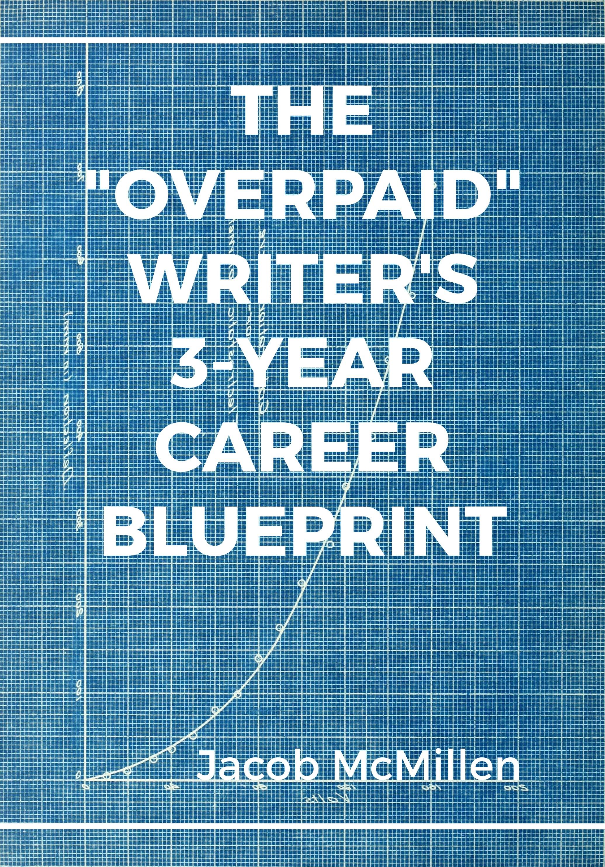 The digital careerist marketing writing career insights that downloads malvernweather Gallery